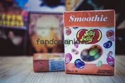 """Конфеты """"Jelly Belly"""" Smothi - фото 15060"""