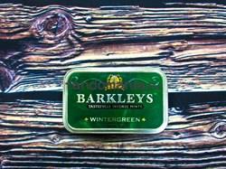 Леденцы Barkleys (зимняя свежесть) - фото 15350