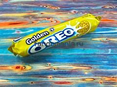 """Печенье  """"Oreo-Golden"""""""