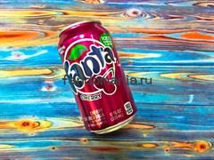 Fanta Cherry | Напиток безалкогольный газированный