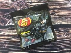 Конфеты Jelly Belly Batman
