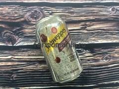Schweppes Black Cherry | Напиток безалкогольный газированный