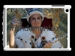 "Чехол для iPad ""Джим"" (Шерлок)"