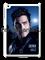 """Чехол для iPad """"Дерек"""" (Волчонок) - фото 4952"""