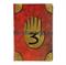 """""""Третий дневник Диппера"""" Gravity Falls (Гравити Фолз) - фото 9548"""