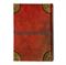 """""""Третий дневник Диппера"""" Gravity Falls (Гравити Фолз) - фото 9549"""