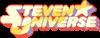Steven`s Universe