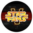 Фестиваль для поклонников Star Wars