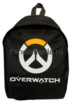 """Рюкзак """"Overwatch"""" - фото 12985"""