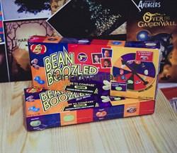 "Конфеты ""Bean Boozled"" рулетка - фото 15058"