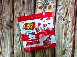 Конфеты Jelly Belly Hello Kitty - фото 15299