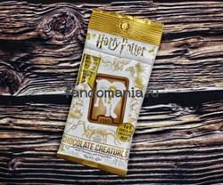 Фигурный шоколад Фантастические Твари (Гарри Поттер) - фото 20879