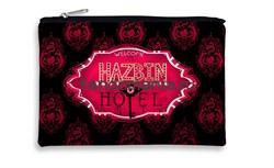"""Пенал """"Хазбин Отель"""" (Hazbin Hotel) - фото 27206"""