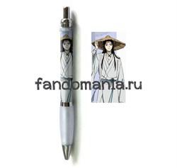"""Ручка """"Благословение небожителей"""" - фото 30325"""