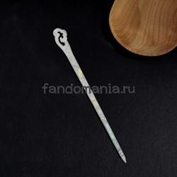 Шпилька для волос Вэнь Кэссина (Далекие странники) - фото 35173