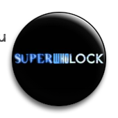"Значок ""Суперхулок"" - фото 3998"