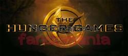 """Кружка """"The Hunger Games"""" (Голодные игры) - фото 4753"""
