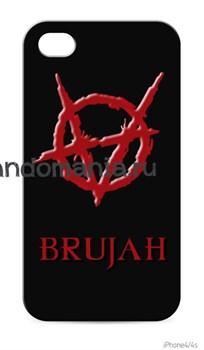 """Чехол для мобильного телефона """"Brujah"""" - фото 4828"""