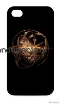 """Чехол для мобильного телефона """"Игра престолов"""" - фото 4854"""