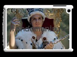 """Чехол для iPad """"Джим"""" (Шерлок) - фото 4955"""