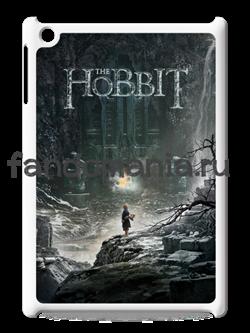 """Чехол для iPad """"Хоббит"""" - фото 5095"""