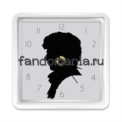 "Часы ""I believe"" (Шерлок) - фото 5173"