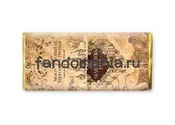 """Шоколадная плитка """"Карта Мародеров"""" (Гарри Поттер) - фото 8269"""