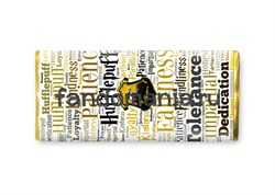 """Шоколадная плитка """"Хаффлпафф"""" (Гарри Поттер) - фото 8339"""