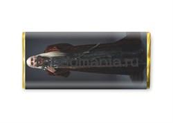 """Шоколадная плитка """"Трандуил"""" (Хоббит) - фото 8417"""