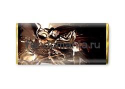 """Шоколадная плитка """"Король Лихолесья"""" (Хоббит) - фото 8421"""
