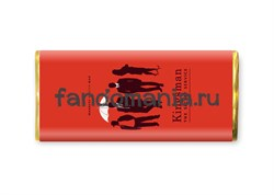 "Шоколадная плитка ""Kingsman"" - фото 8578"