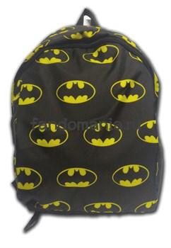 """Рюкзак """"Бэтмен"""" - фото 9930"""