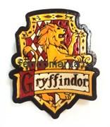 """Брошка """"Гриффиндор"""" (Гарри Поттер)"""
