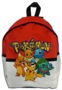 """Рюкзак Pokemon Go"""""""