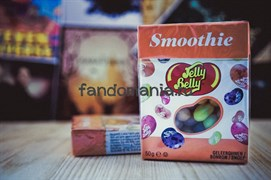 "Конфеты ""Jelly Belly"" Smothi"