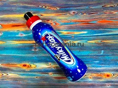 Молочный коктейль Milky Way Shake