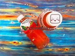 Напиток Mogu-Mogu ГУАВА