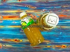 Напиток Mogu-Mogu МАНГО