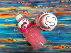 Напиток Mogu-Mogu ЛИЧИ