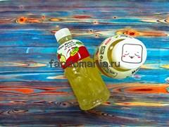 Напиток Mogu-Mogu ЯБЛОКО