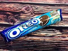 """Печенье шоколадное """"Oreo-original"""""""