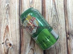 Canada Dry Ginger Ale | Напиток безалкогольный газированный