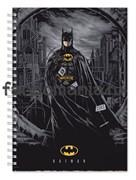 """Блокнот """"Batman""""  (DC)"""