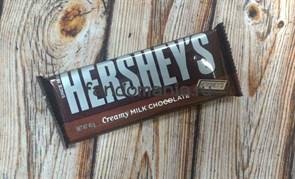 "Шоколад ""Hershey's"""