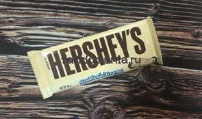 """Шоколад """"Hershey's"""" (сookies in creme)"""
