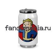 """Термобанка """"Фоллаут"""" (Fallout)"""