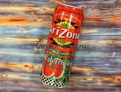 Напиток Arizona арбуз