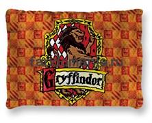 """Подушка """"Гриффиндор"""" (Гарри Поттер)"""