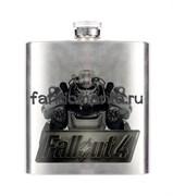 "Фляга ""Фоллаут"" (Fallout)"