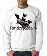 "Свитшот ""Бэтмен"" (Batman)"